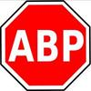 Adblock Plus Windows 8.1