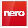 Nero Windows 8.1